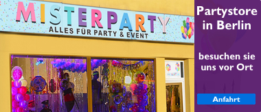 MisterParty-Partystore
