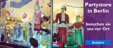 Schaufenster-MisterParty-Store